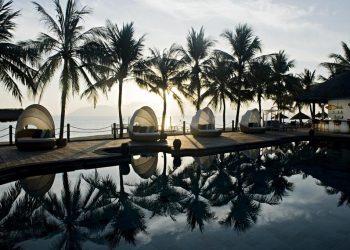 Resort Nha Trang Đường Trần Phú