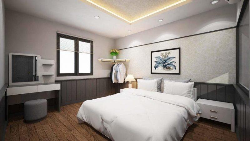 Khách Sạn Gần Bến Xe Nha Trang