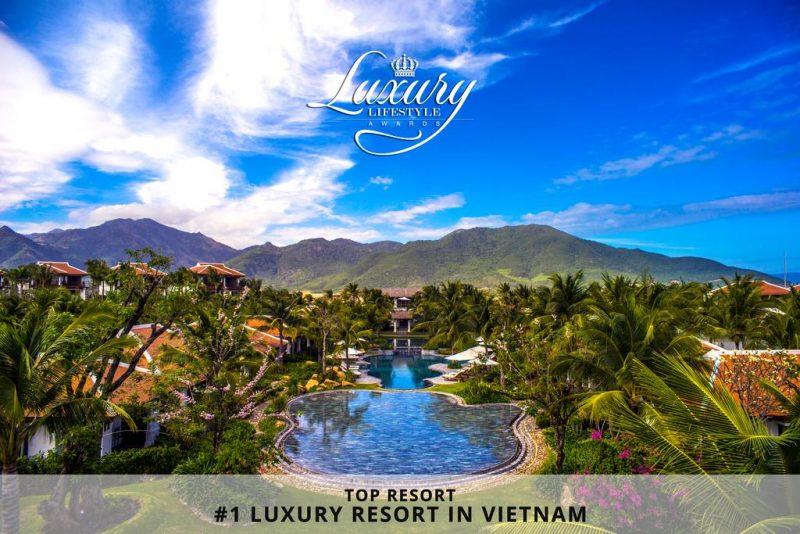 Villa Nha Trang Cho Thuê
