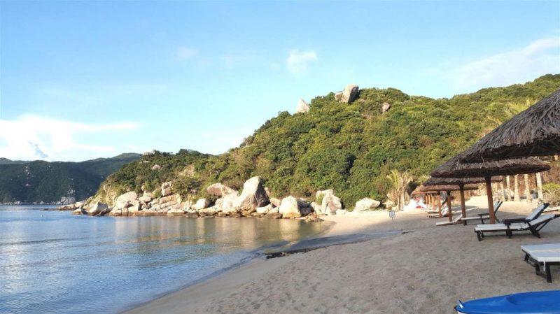 Resort Nha Trang