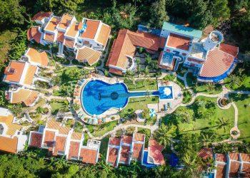 resort phú quốc dưới 1 triệu