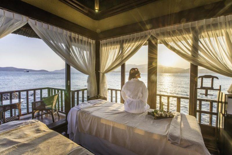 review vinpearl resort phú quốc
