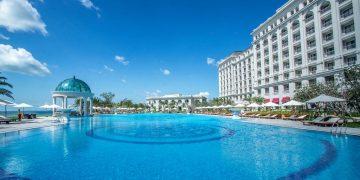 villa 3 phòng ngủ vinpearl resort & golf phú quốc