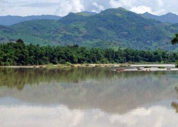 tour du lịch sông Cái Nha Trang
