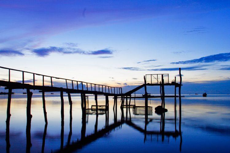 địa điểm du lịch Phú Quốc