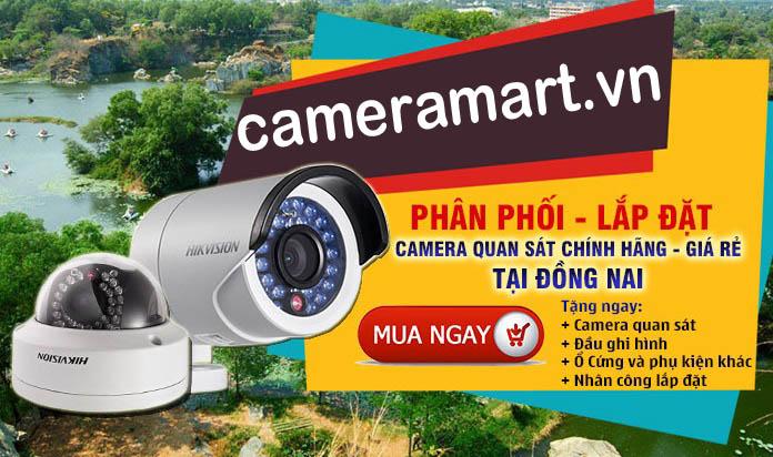 Dịch Vụ Lắp Đặt Camera Gia Đình Sài Gòn