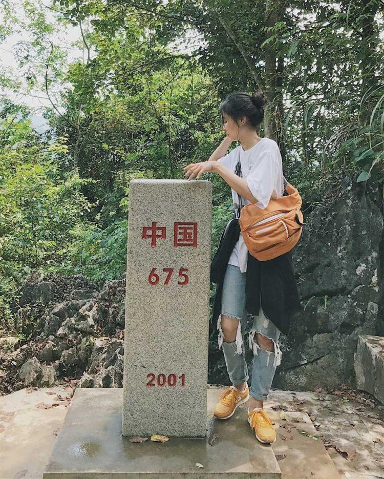 địa điểm du lịch địa điểm du lịch Cao Bằngh Cao Bằng