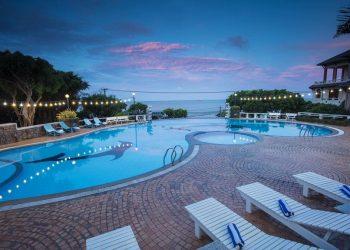 Khách Sạn Vũng Tàu Gần Biển