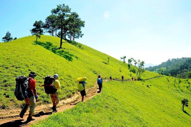 Tour-Trekking-Ta-Nang-Phan-Dung-2N1Đ-01