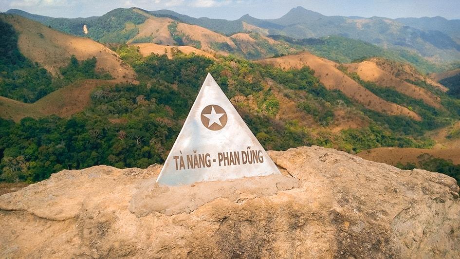 Tour-Trekking-Ta-Nang-Phan-Dung-2N1Đ-03