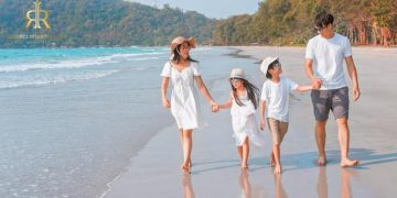 Resorts International kết hợp bảo hiểm du lịch