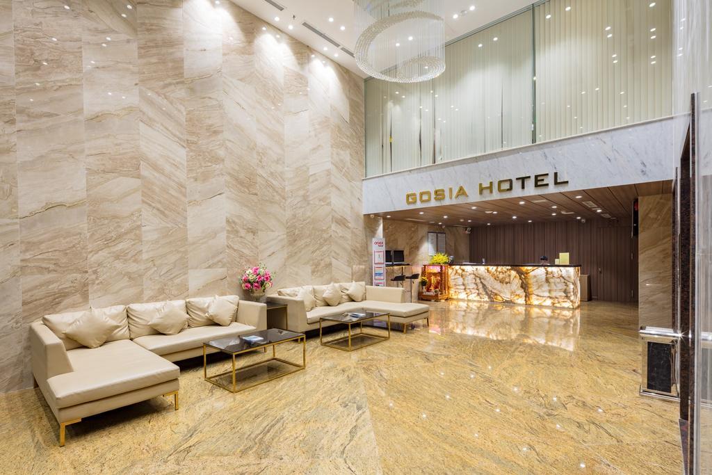 khách sạn nha trang 3 sao gần biển