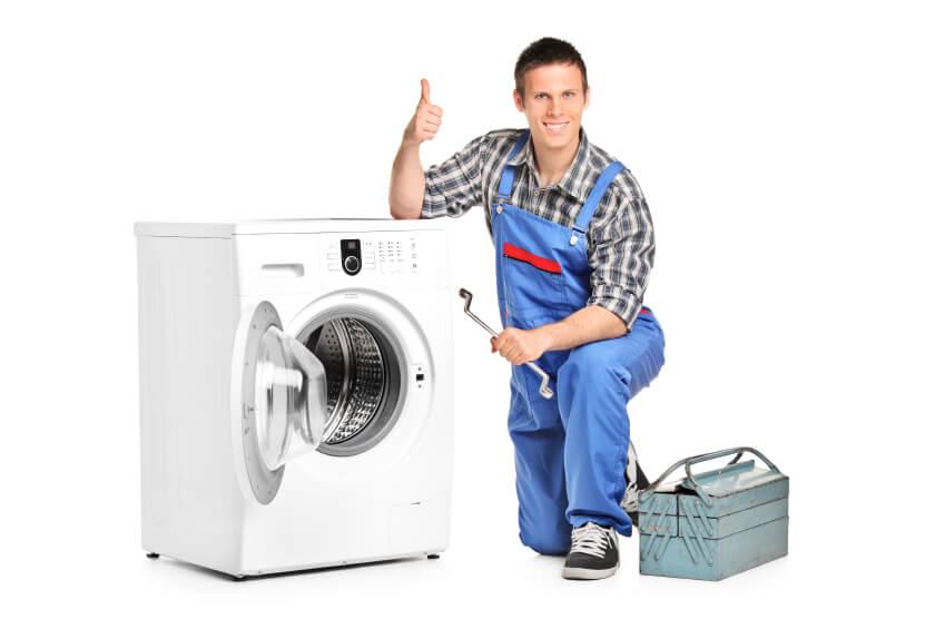 Sửa máy giặt hiệu quả t