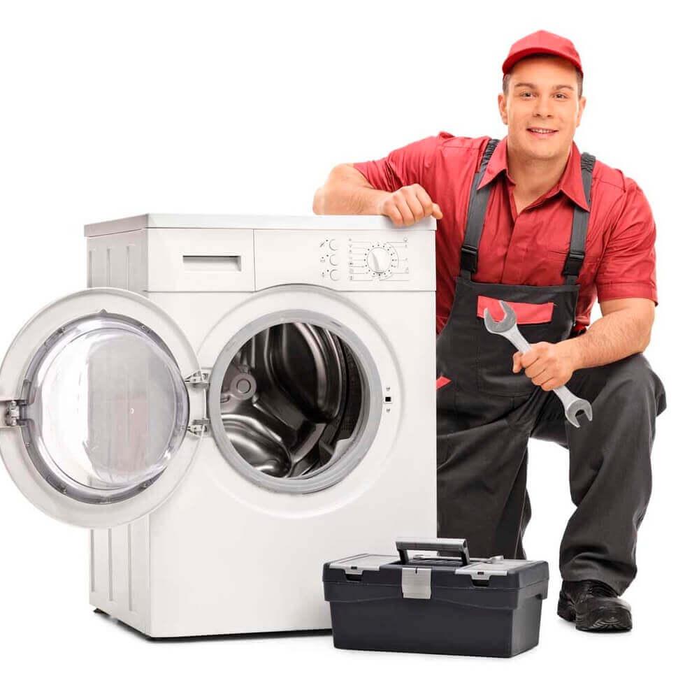 dịch vụ sửa chữa máy giặt quận Thủ Đức tại nhà