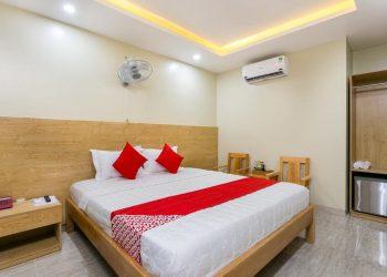 Sunrise Hotel Vung Tau