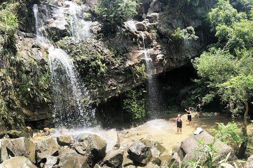 Địa Điểm Du Lịch Quảng Ninh
