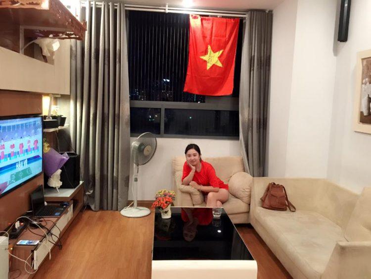 Homestay Hà Nội Cho Sinh Viên