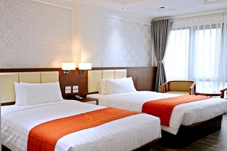khách sạn 3 sao tại quận cầu giấy hà nội