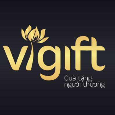 Vigift- Đặc Sản Đà Nẵng Làm Qùa