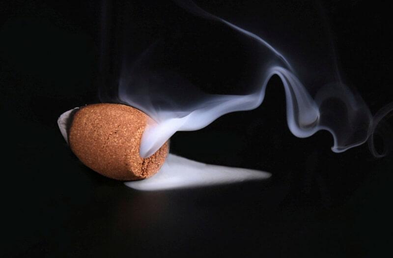 nụ trầm hương chất lượng hà nội