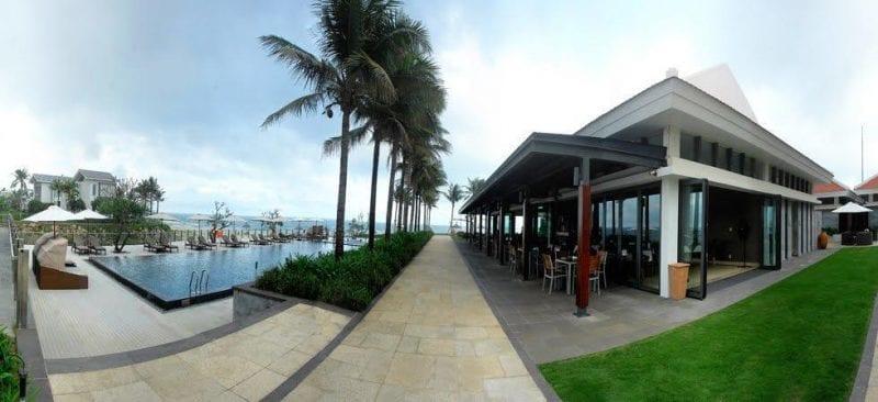 Ghé Ngay Top 8 Villa Có Hồ Bơi Ở Đà Nẵng Cho Kỳ Nghỉ Dưỡng Tuyệt Vời
